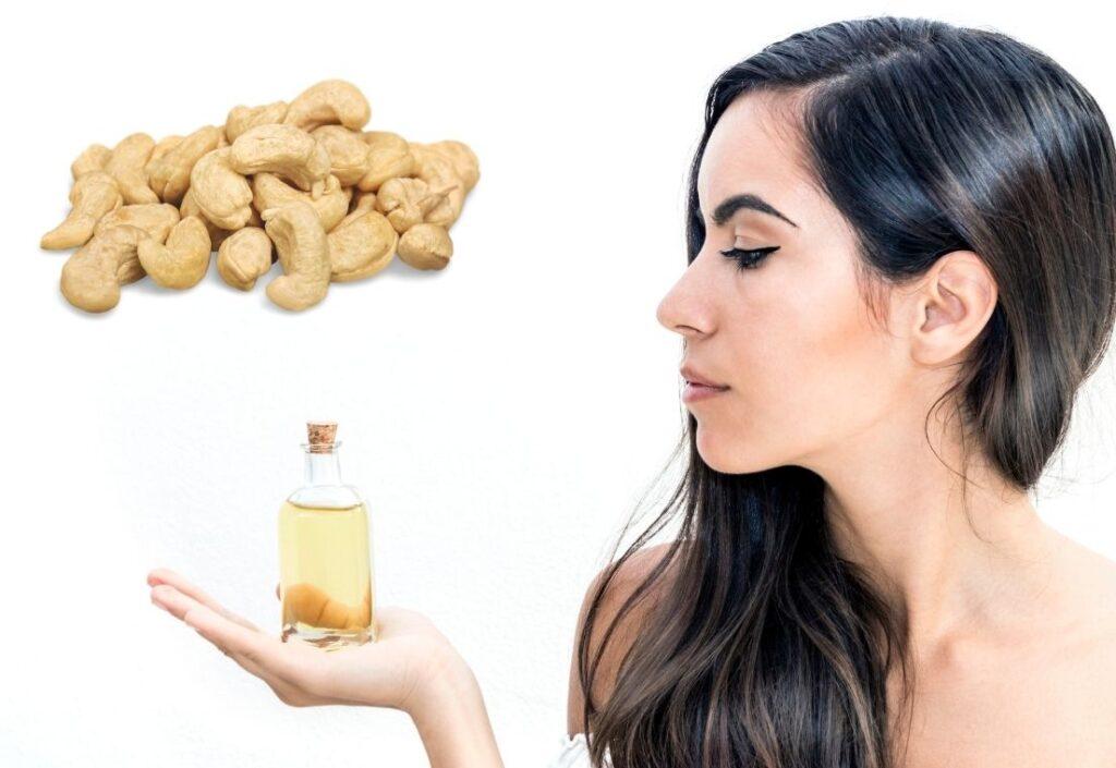 dau-hat-dieu-ep-lanh-duong-da-bang-dau-cold-pressed-cashew-oil-thuc-pham-noom